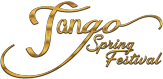 Tango Spring Festival
